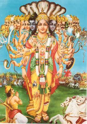 [Krishna's+universal+Form+Phtos.jpg]