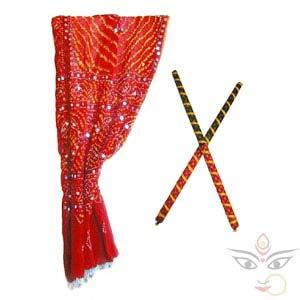 http://2.bp.blogspot.com/_tWtGNWVDlTE/SOE7EcXZ3UI/AAAAAAAABAs/NUjyAwRMRmI/s400/dandiya+stick+of+navratri+festival+Image.jpg