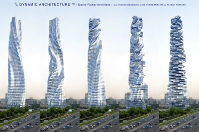 http://2.bp.blogspot.com/_tWtGNWVDlTE/SOTWJu3RggI/AAAAAAAABBQ/LWKzhcfY4nQ/s400/wallpaper-dubai-amazing-building-+building-in-motion-in-dubai-UAE.jpg