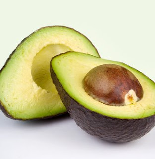 do avocados cause miscarriage