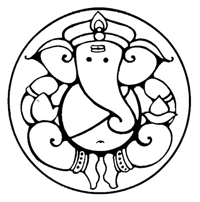 clip art heart images. clip art free download. ganesh