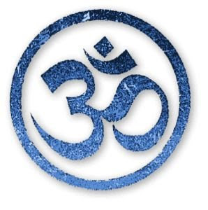 Hindu god wallpaper god photo festival and events Om symbol images