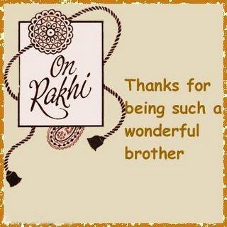graphic regarding Rakhi Cards Printable referred to as Rakhi greetings