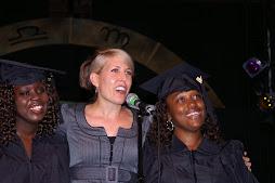 grads 2008