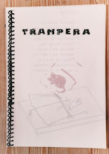 Manual de Trampera.