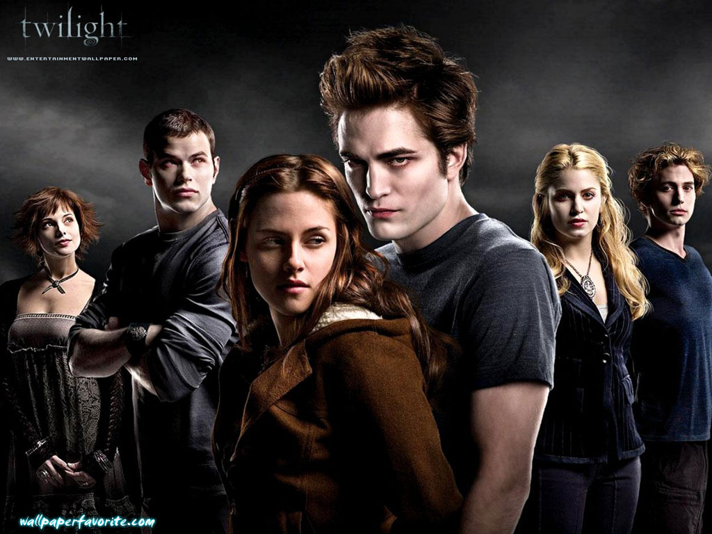 Twilight Msn Display Pictures 35