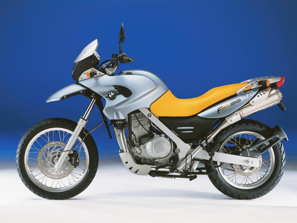http://2.bp.blogspot.com/_tXG9pxSBM1s/TPzVh12oVzI/AAAAAAAAEyw/Qrc1Fp14HxI/s1600/BMW_F-650-GS_BlueSilver.jpg