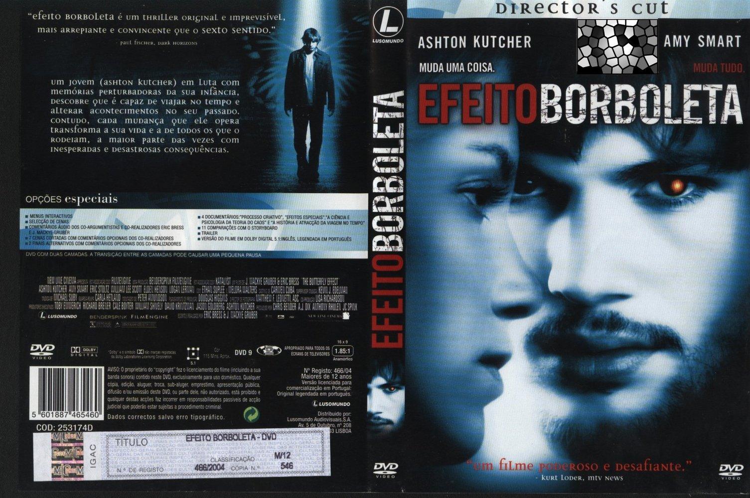http://2.bp.blogspot.com/_tXUE2NrFw5g/TF7yziIbobI/AAAAAAAAABk/LXwZGPJd76I/s1600/87.+Efeito+Borboleta+1.jpg