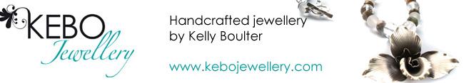 KEBO Jewellery