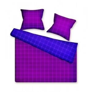 madame truc 25 oct 2010. Black Bedroom Furniture Sets. Home Design Ideas