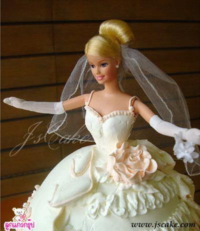 wallpaper of barbie princess. Barbie Princess