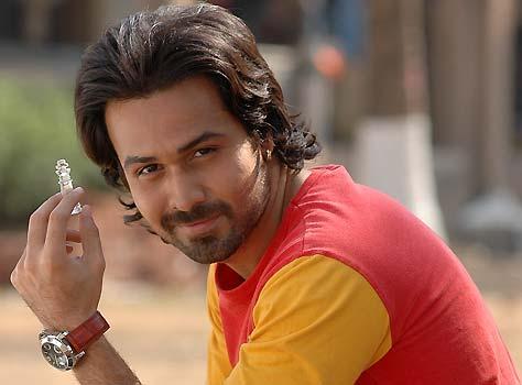 world actor nice emraan hashmi