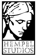Hempel Studios