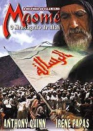 Maome, O Mensageiro de Alah