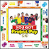 Project Pop - Bohong ( new single )