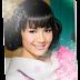 Gita Gutawa Aku Cinta Dia ( new single )
