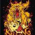 Killing Me Inside - Tanpa Dirimu ( OST Air Terjun Pengantin )