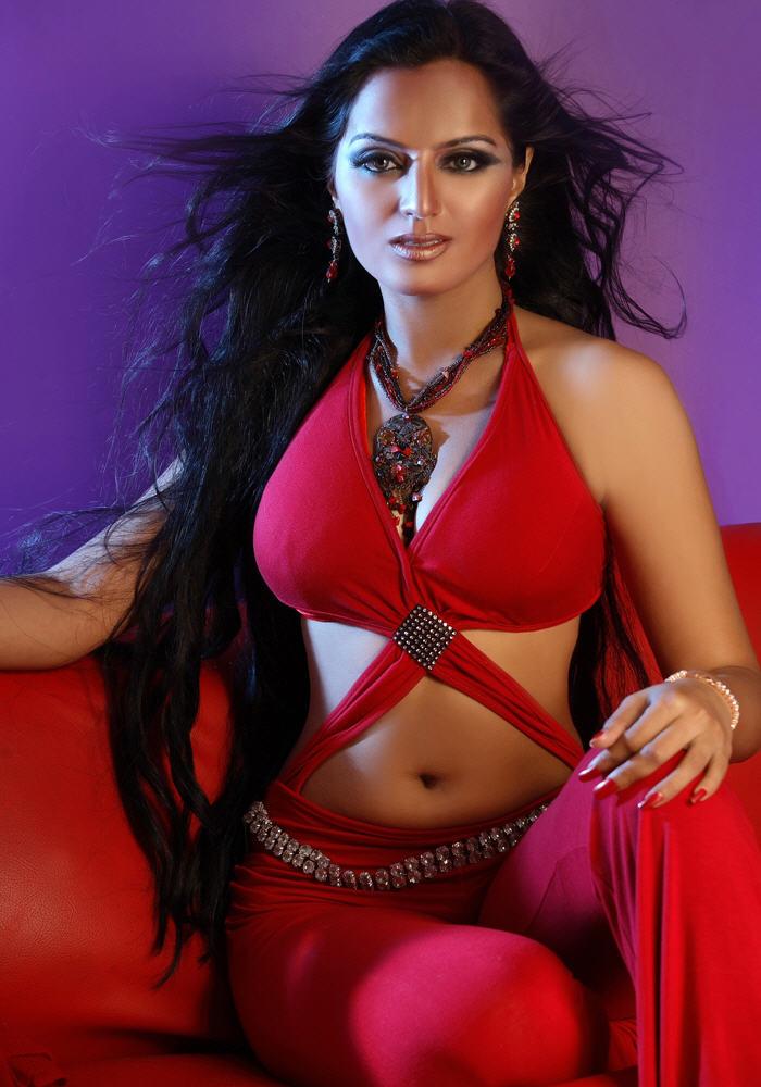 Hot actress stills: Meghna Patel very hot wallpapers..