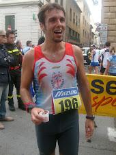 Arezzo 2009