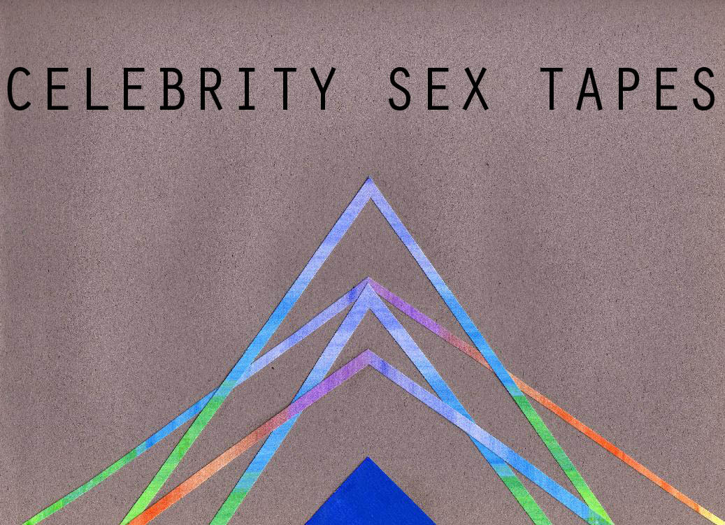 CELEBRITY SEX TAPEZ
