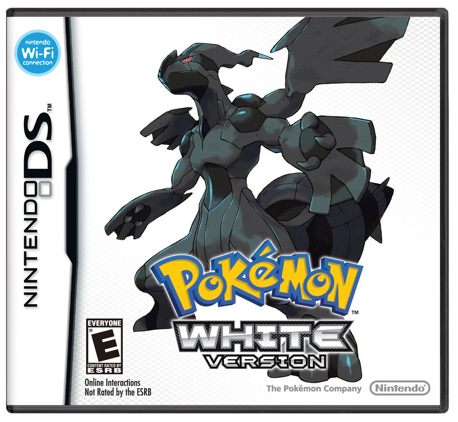 pokemon black and white game free download for pc