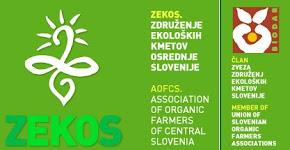član Zekos