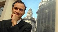 Gestión Bruera: Gracias a las subas de impuestos, en tres años se duplicó el presupuesto municipal