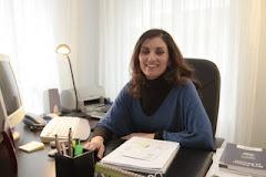 SARA GIMENEZ