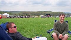 Spring Fest 2009