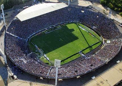 http://2.bp.blogspot.com/_tYVpUNFJWQk/TEnu3N06fQI/AAAAAAAAAPo/tVDgNhq17mU/s1600/Estadio+Mendoza.jpg