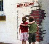 "Disco ""REPARADO"""