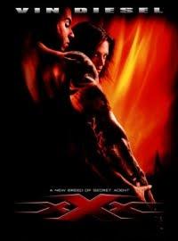 xXx 1 Movie