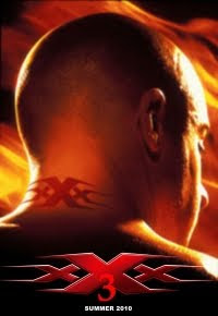 xXx 3 Movie