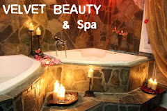 VELVET BEAUTY & SPA