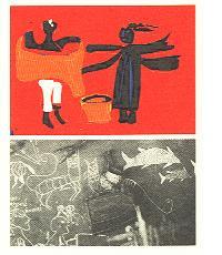 Works by Haku Shah
