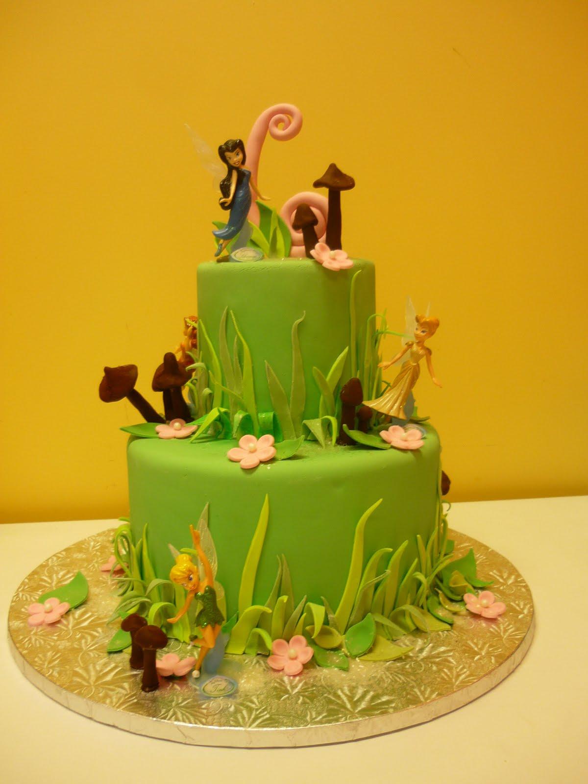 Artisan Bake Shop: Sydney\'s Plane Day Cake: Pirates