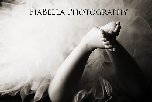 FiaBella Photography