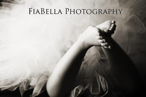 FiaBella Photography
