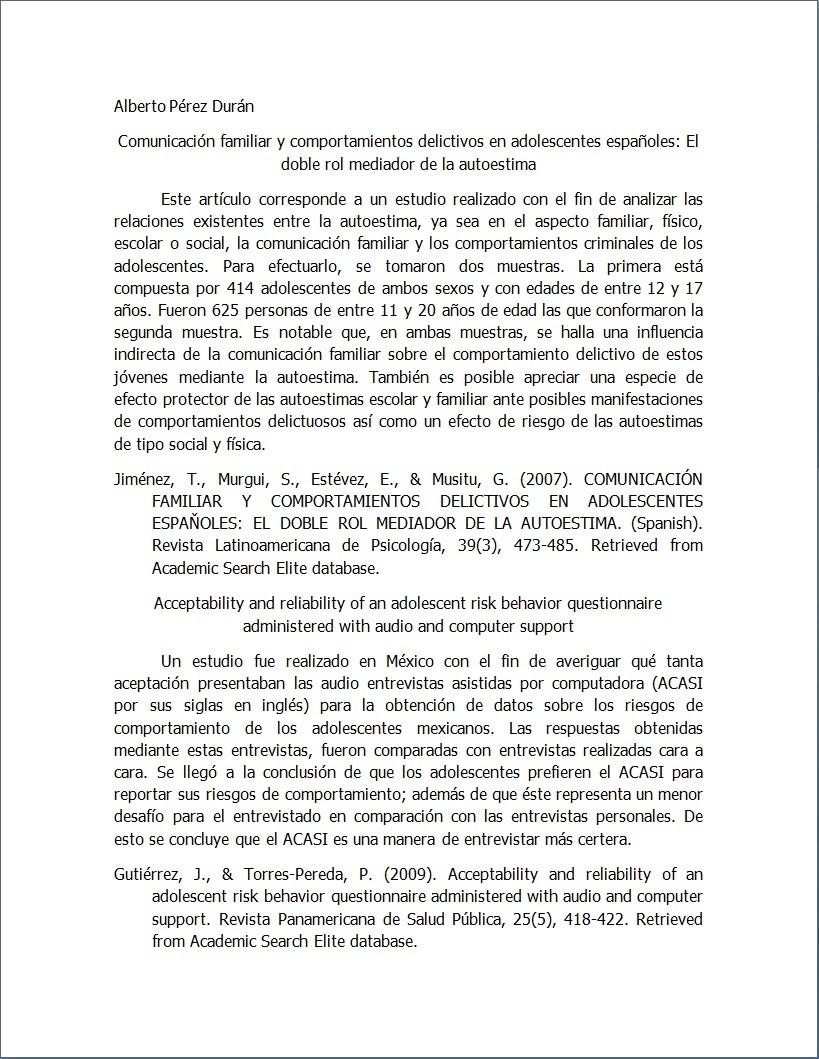 Biblliografía+anotada+en+formato+APA.jpg