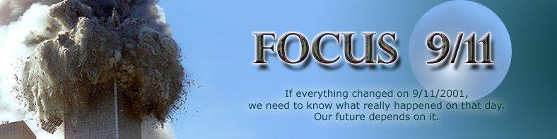 Focus 9/11