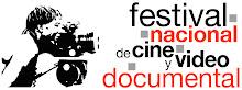 Festival Nacional