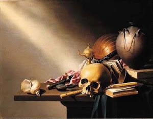 HARMEN STEENWYCK (1612-1666)