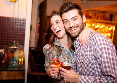Sara Bareilles And Javier Dunn Sara Bareilles Dating ...