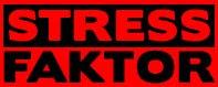 Stress Faktor