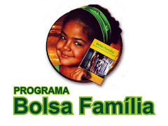 Programas apoiados pela 1ª Dama