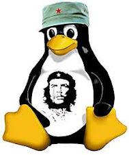 Aguante Linux, si es revolucionario, mejor