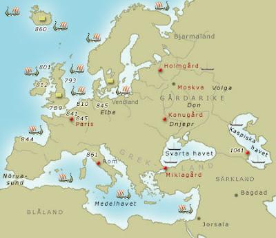 Bildresultat för Kaspiska havet