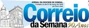 Jornal da Diocese de Sobral