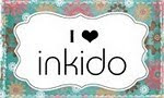Inkido