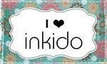 Inkido